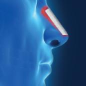 Cellis Nasal