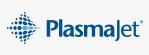 PlasmaJet Chirurgie