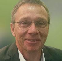 Gerhard Kaiblinger