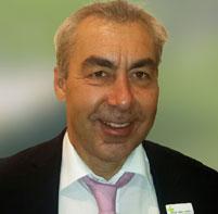 Peter Novak