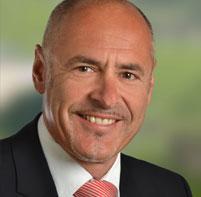 Ulrich Pichler