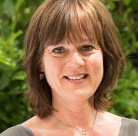 Margit Praschberger