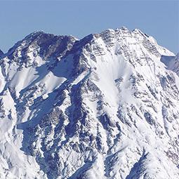 Ski & Snowboard Titel 3