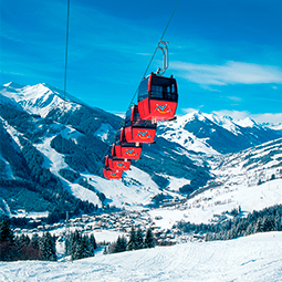 Ski & Snowboard Titel 5