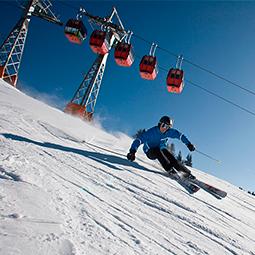 Ski & Snowboard Titel 6