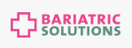 Bariatric Solutions