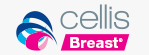 Cellis Breast