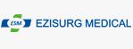 Ezisurg Medical