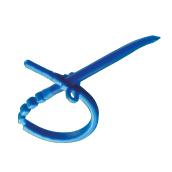 Minimizer Ring