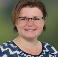 Ing. Karin Raabl