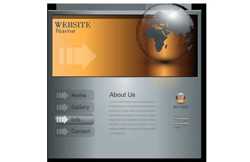 it+t Webdesign